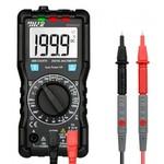 Autojack DM600 LCD Digitale Multimeter