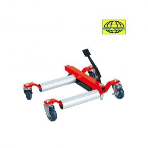 Weber Tools Car mover 680 KG 300 mm