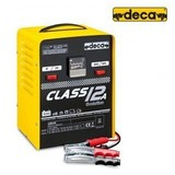 Battery chargers, jump start and cables