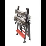 Lumberjack Foldable Aluminium Workbench LWM826