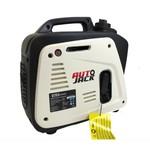 Autojack IG950I 4t Inverter Generator 800W