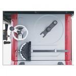 Lumberjack Zaagtafel TS1800 - gietijzer - 1800W