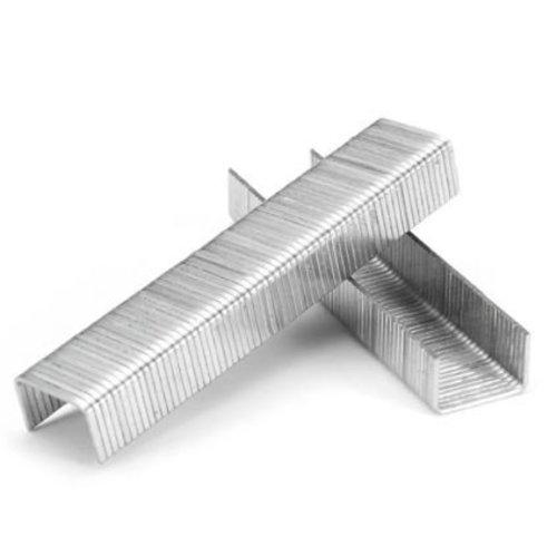 Lumberjack Nietmachine - MSG14 - Heavy Duty