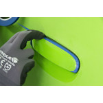 Finixa fine line tape blauw - FOL312 - 12mm