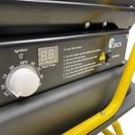 Autojack DH30KW 30kW Diesel Heater