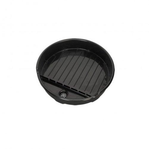Weber Tools 20L Drum Drain Pan