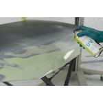 Finixa UV Primer/Filler - TSP150