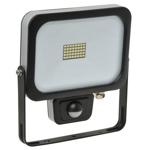 Nova LED spotlight with sensor 20W 4000k