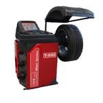 TCE Balanceer machine -T-660