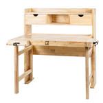 Holzmann Woodworking bench - WB123A