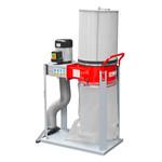 Holzmann Dust collector - ABS1500FF_230V