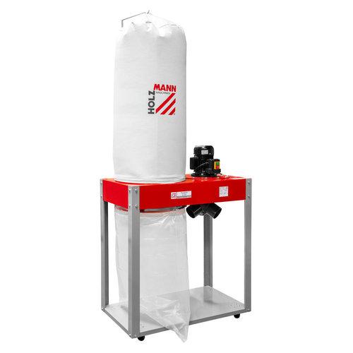 Holzmann Dust collector - ABS3000SE_230V