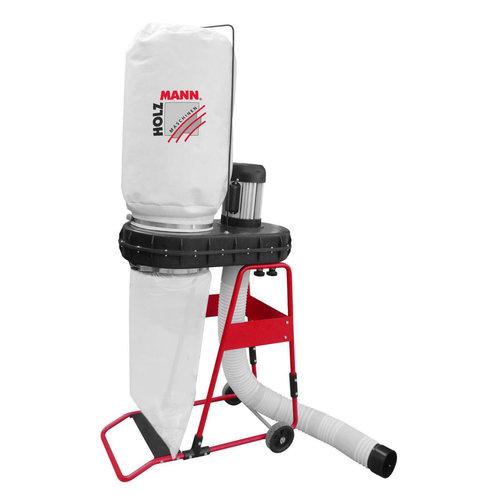 Holzmann Dust collector - ABS850_230V