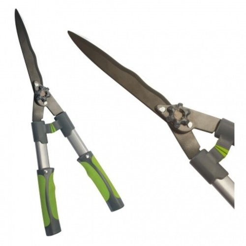 Hedge trimmer, 565 mm - 918537