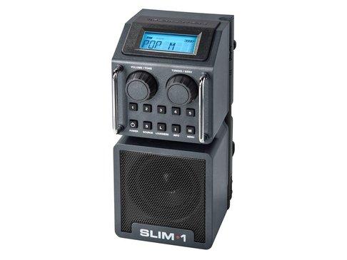 Perfectpro Slim 1