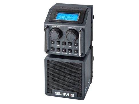 Perfectpro Slim 3