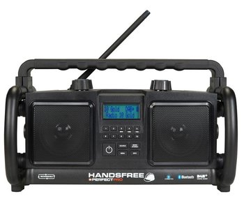 Perfectpro Handsfree