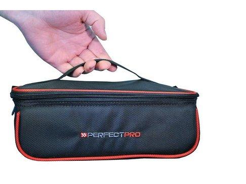 Perfectpro Digi pack