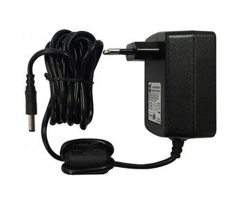 Perfectpro Adapter Mytube/ Digitube