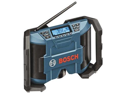 Bosch GML