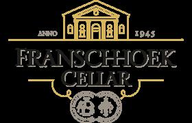 Franschhoek Cellar - Zuid Afrika