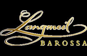 Langmeil Winery - Barossa Australië