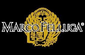 Marco Felluga - Friuli Italië