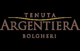 Tenuta Argentiera - Bolgheri Italië