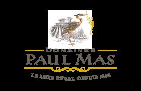 Domaines Paul Mas - Languedoc Frankrijk
