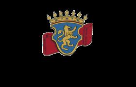 Farnese Vini - Ortona Chieti Italië