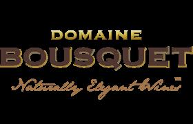 Domaine Bousquet - Mendoza Argentinië