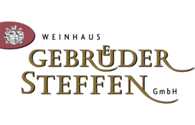 Gebruder Steffen - Mosel Duitsland