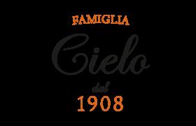 Cielo e Terra - Veneto Italië