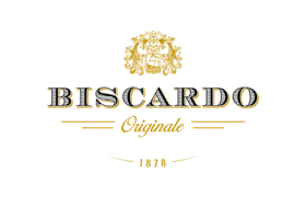 Biscardo Vini - Veneto Italië