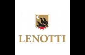 Cantine Lenotti - Veneto Italië