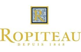 Ropiteau Frères - Bourgogne Frankrijk