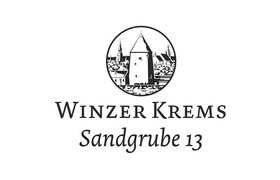 Winzer Krems - Kremstal Oostenrijk