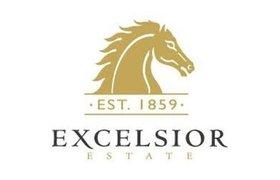 Excelsior Estate - Zuid Afrika