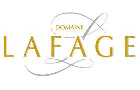 Domaine Lafage - Languedoc Frankrijk
