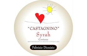 Fabrizio Dionisio - Toscane Italië