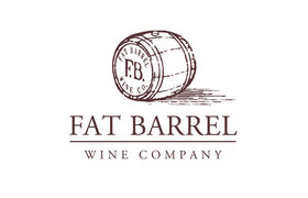 Fat Barrel - Wellington Zuid Afrika