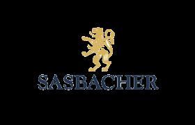 Sasbacher Winzerkeller - Kaiserstuhl Duitsland
