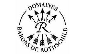 Lafite Rothschild - Bordeaux Frankrijk