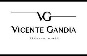 Bodega Vicente Gandia