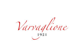 Varvaglione Vigne e Vini - Puglia Italië