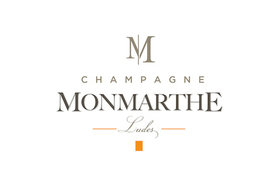 Monmarthe Champagne - Frankrijk