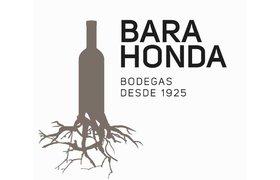 Bodega Barahonda - Yecla Spanje