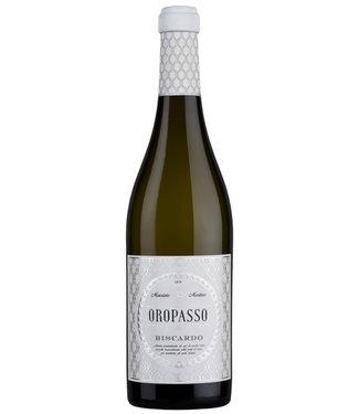Biscardo Vini - Veneto Italië Biscardo Oropasso IGT Veneto