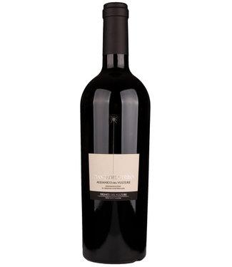 Farnese Vini - Ortona Chieti Italië Piano del Cerro Aglianico del Vulture DOC