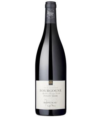 Ropiteau Frères - Bourgogne Frankrijk Ropiteau Bourgogne Pinot Noir
